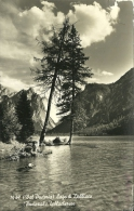 PUSTERTAL  BOZEN  VAL PUSTERIA  BOLZANO  Toblachersee  Lago Di Dobbiaco - Bolzano (Bozen)
