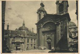 Lyon Hôtel Dieu - Other