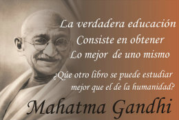 [ T11-038 ]  Mahatma Gandhi , China Pre-stamped Card, Postal Stationery - Mahatma Gandhi