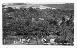 NL126: Klant´s Dierentuin En Dressuurschool, Valkenburg - Pays-Bas