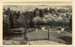 NL127: Klant´s Dierentuin En Dressuurschool, Valkenburg - Pays-Bas
