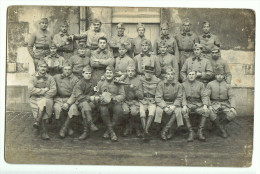 61b31CpaALENCON Photo De Groupe Du 303 ème D'infanterie - Alencon