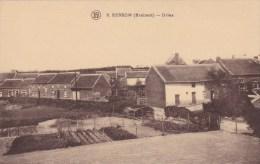 Kerkom - Dries - Boutersem