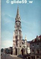LILLE - Sacré-Coeur - N° 107 - Lille