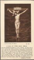 DP. VICTORIEN ROSIER - ° FLOBECQ 1846  -+ OGY 1938 - Religion & Esotérisme