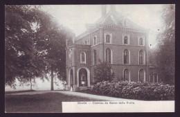 DEURLE - Château Du BARON DELLA FAILLE  // - Sint-Martens-Latem