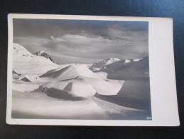 1930s  The Mountain On The End   / Slovenia - Slovenia