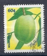 140012072  NEVIS  YVERT   Nº  1098 - St.Kitts Y Nevis ( 1983-...)
