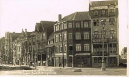 MARIAKERKE BAINS Rue De L'Archiduc. - Koksijde
