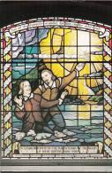 1960 CIRCA BUNYAN MEETING FREECHURCH - Bedford