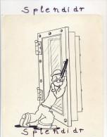 DISNEY-POPAY-COPR.PARAMOUNT-1934 - Cartoons