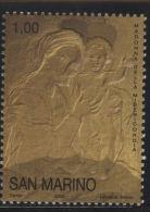 23159 San Marino 2008 Verso Le Origini    € 1.00 Nuovo - Nuovi