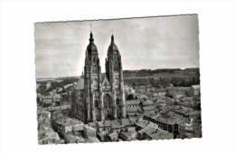 Saint Nicolas De Port - Quartier Basilique - Saint Nicolas De Port