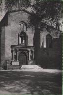84 PERTUIS - Façade De L'église