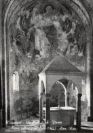 Tuscania - Cartolina ALTARE MAGGIORE (sec. VIII) Altare Maggiore, Basilica Di San Pietro - PERFETTA G72 - Antichità