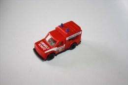 Kinder Feuerwehr Umweltschutz 635324 1993 - Mountables