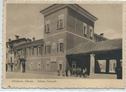 TO133 - TORINO - VILLAFRANCA SABAUDA - F.G - VIAGGIATA 1941 - Zonder Classificatie