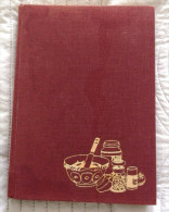 EVERY DAY COOK BOOK - MARGUERITE PATTEN'S - EDITIONS HAMLYN - Cooking, Food, Wine