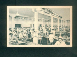 USA - Swift's Premium - Bacon Slicing Room - Chicago  ( Animée Industrie Alimentaire ) - Chicago