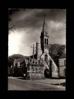 29 - CONFORT-MEILARS - Calvaire - église - Confort-Meilars