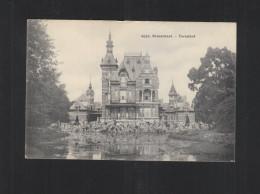 Brasschaat Torenhof 1916 - Brasschaat