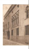 Vicenza Contrada Porti-1918- - Vicenza