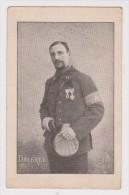 Carte Postale, Guerre, 1914-1918, Dalbret 1914 - Non Classificati
