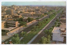 Views From Alkhobar, Saudi Arabia, Arabie Saoudite, Photo Basem Said Salah - Arabie Saoudite