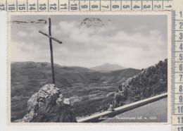Avellino  Montevergine  1956 - Avellino