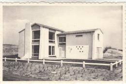 Oostduinkerke, Villa Kraaienest (pk13746) - Oostduinkerke