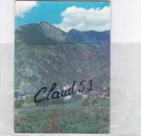 ANDORRA -93- Ordino 1304 M. - Andorra