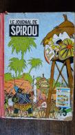 Spirou 45 - Spirou Magazine