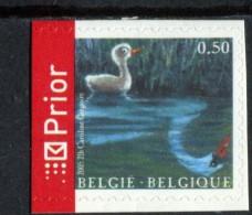 BELGIE POSTFRIS MINT NEVER HINGED POSTFRISCH EINWANDFREI OCB 3455 PRIOR LINKS - Unclassified