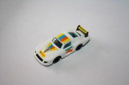 Kinder Porsche K95n9 - Montabili