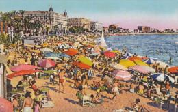 Cannes  La Plage - Cannes