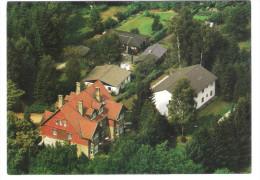 Deutschland - Rehlingen Bockum - Pension Haus Hohentann - Lüneburger Heide