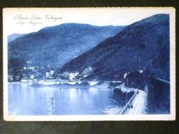 LOMBARDIA -VARESE -COLMEGNA LUINO -F.P. LOTTO N° 361 - Varese