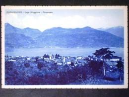 LOMBARDIA -VARESE -GERMIGNANA -F.P. LOTTO N° 361 - Varese