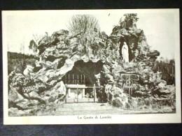 LOMBARDIA -VARESE -ROGGIANO -F.P. LOTTO N° 361 - Varese