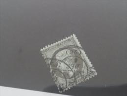 LOT 199651 TIMBRE DE FRANCE OBLITERE N�19 VALEUR 45 EUROS