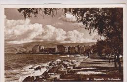 CPM BEYROUTH, LA CORNICHE - Lebanon