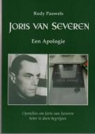 Rudy Pauwels, Joris Van Severen, Een Apologie - Geschiedenis