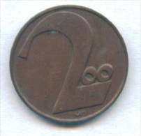 F3356 / - 200 Kronen  - 1924 -  Austria Osterreich Autriche - Coins Munzen Monnaies Monete - Autriche