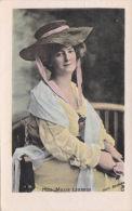 ACTRESS - MILLIE LEGARDE - Postcards