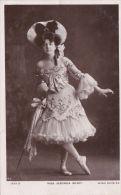 ACTRESS - VERONICA BRADY - Postcards