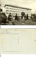 Oderzo (Treviso): Istituto Convitto S. Dorotea. Cartolina B/n FG Anni '50 - Treviso