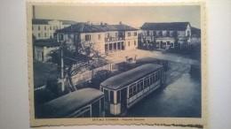 Settimo Torinese - Piazzale Stazione - Andere Steden