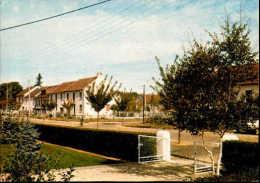Angerville (91) Les Nouveaux Quartiers - Angerville