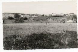27630  -     Noiseux  Chalet  De  Larmont - Somme-Leuze