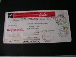 == Brasil Cv. 1977 - Brasile